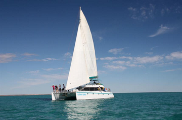 15 Catamaran Diving Liveaboards: + 5 Catamaran Advantages