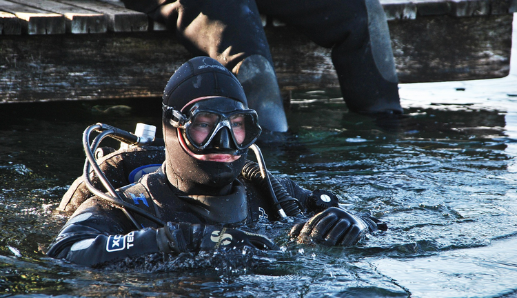 Drysuit or BCD For Buoyancy Control: Which Is Best