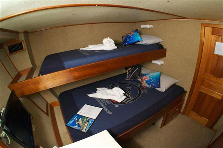 What are the pros and cons of the Belize Aggressor III Liveaboard